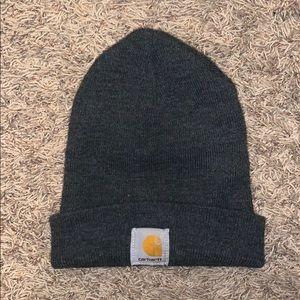 Cathartt Beanie hat
